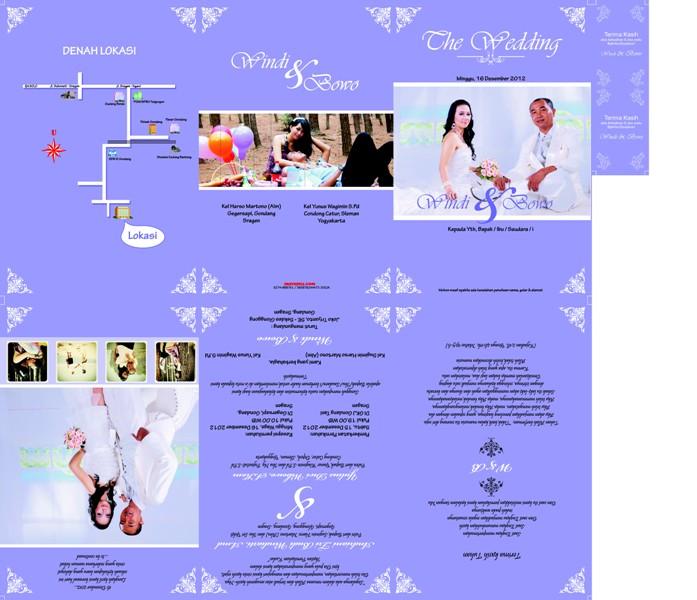 ... pernikahan undangan mengembangkan undangan pernikahan anda untuk
